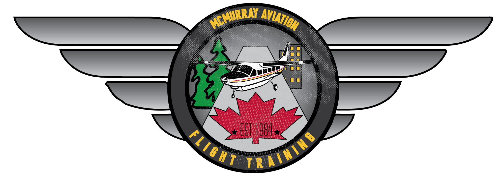 McMurray Aviation