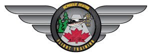 McMurray Aviation Flight Training